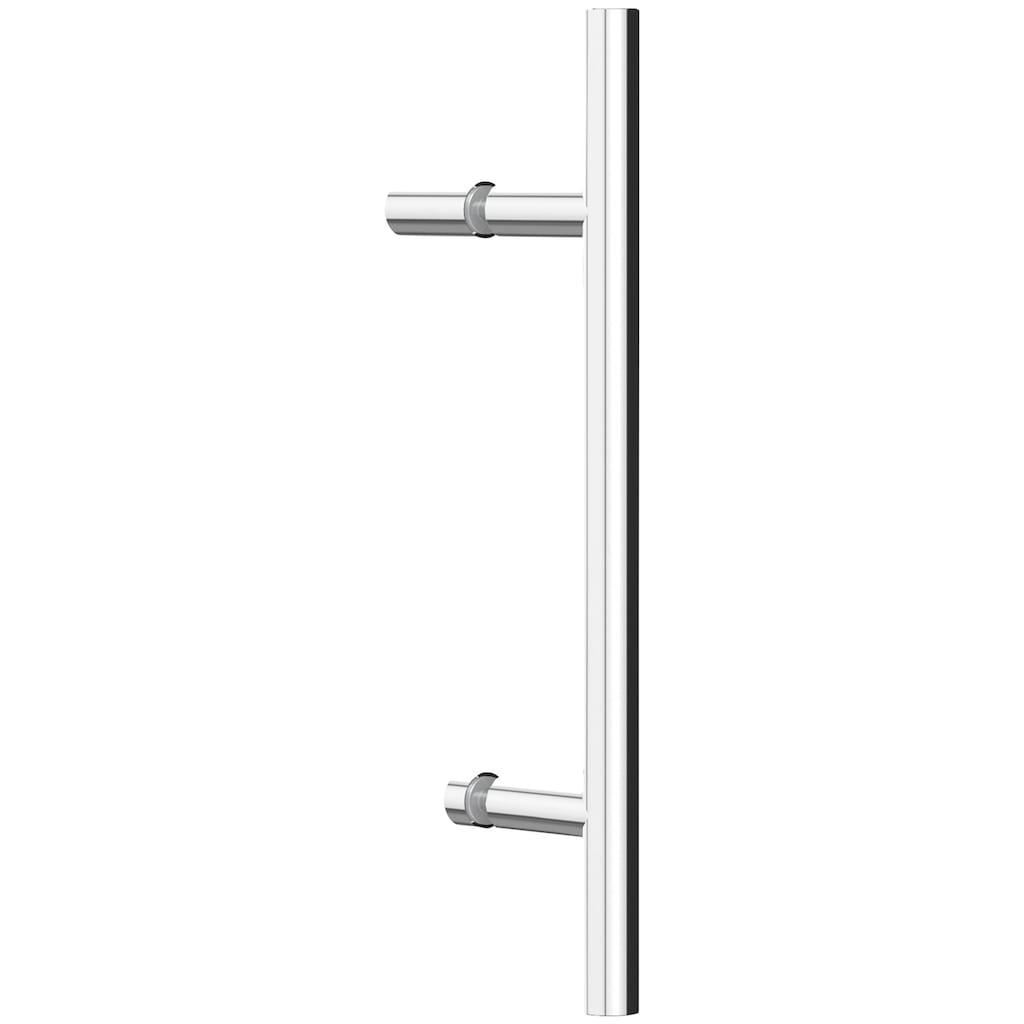 Schulte Pendeltür »Alexa Style 2.0«, BxH: 80 x 192 cm