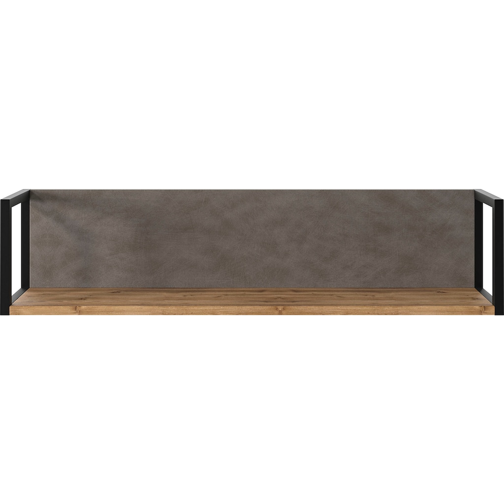 set one by Musterring Wandboard »Modesto«, Breite 100 cm