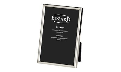 EDZARD Bilderrahmen »Genua«, 9x13 cm kaufen