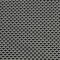 MERXX Gartensessel »Vicenza«, 2er Set, Alu/Textil, grau