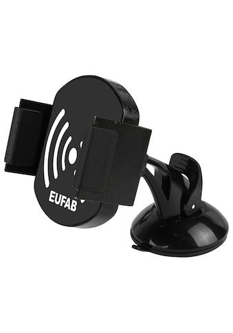 EUFAB Induktions - Ladegerät inkl. Kabel kaufen