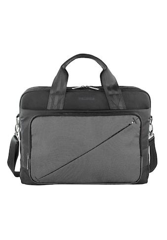 Head Laptoptasche »Lead groß« kaufen