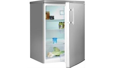 Amica Table Top Kühlschrank »VKS 351 115 E« kaufen
