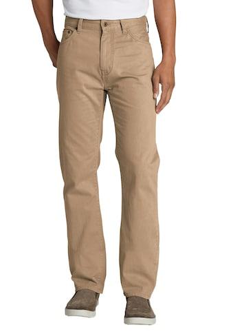 Eddie Bauer 5 - Pocket - Hose kaufen