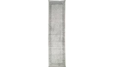 Läufer, »Style 5028«, RESITAL The Voice of Carpet, rechteckig, Höhe 8 mm, maschinell gewebt kaufen