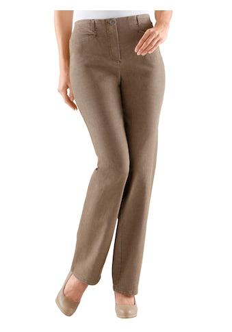 Cosma Dehnbund-Jeans kaufen