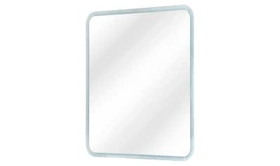 FACKELMANN Spiegel »A - Vero«, Breite 45 cm kaufen