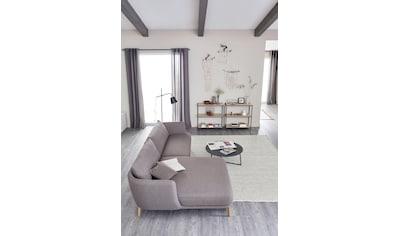 SCHÖNER WOHNEN-Kollektion Ecksofa »Pearl« kaufen