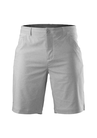 Kathmandu Atmungsaktive Outdoor - Shorts »Trailhead« kaufen