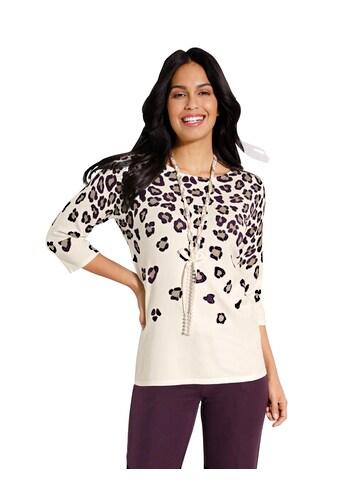 Lady Strickpullover »Pullover« kaufen
