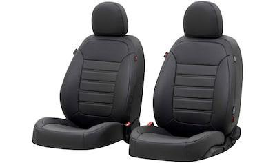 Walser Autositzbezug, für Ford Kuga Baujahr 05/2012 - heute kaufen