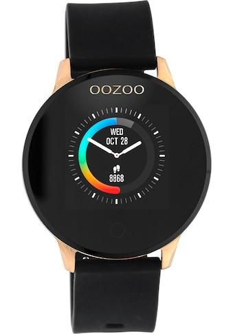 OOZOO Q00114 Smartwatch (UCos) kaufen