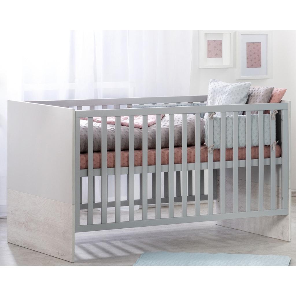 roba® Babybett »Maren 2«
