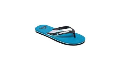 Quiksilver Sandale »Molokai Seasons« kaufen