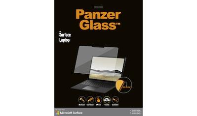 PanzerGlass Displayschutzglas »Microsoft Surface Laptop/Laptop 2/Laptop 3«, für... kaufen
