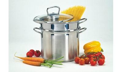 Krüger Spaghettitopf (1 - tlg.) kaufen