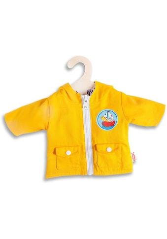 Heless Puppenkleidung »Maritim« kaufen