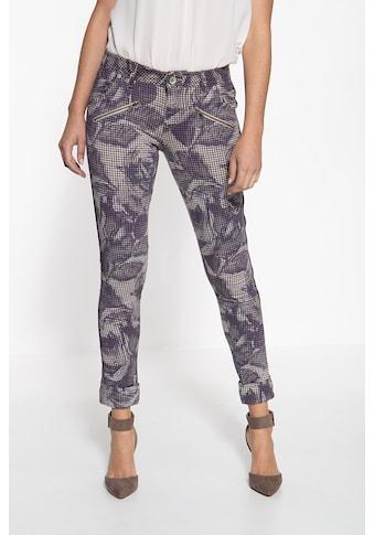 ATT Jeans Stretch - Hose »Lola« kaufen