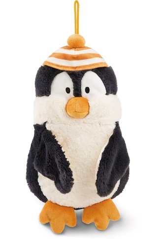 Nici Wärmflasche »Pinguin Peppi« kaufen