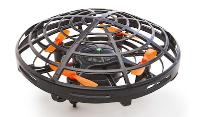 """Revell® RC - Quadrocopter """"Revell® control, Wurf - Drohne Magic Mover, schwarz"""" kaufen"""