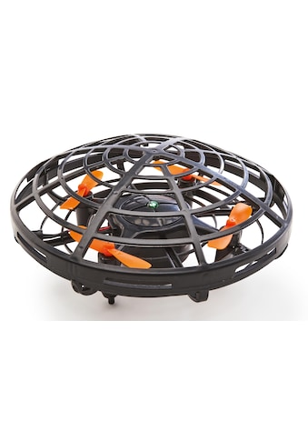 Revell® RC-Quadrocopter »Revell® control, Wurf-Drohne Magic Mover, schwarz« kaufen