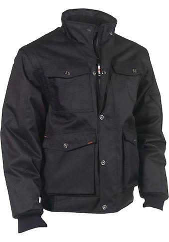 Herock Arbeitsjacke »Balder Jacke« kaufen