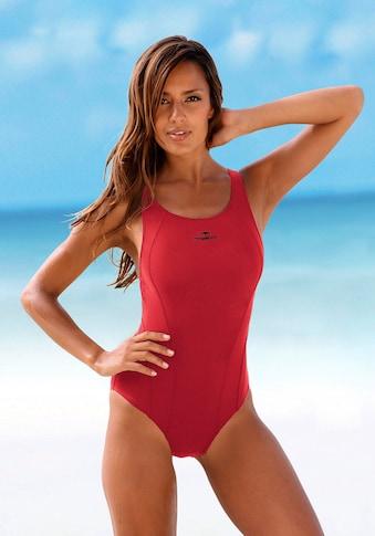 KangaROOS Badeanzug, mit dezentem Logoprint kaufen