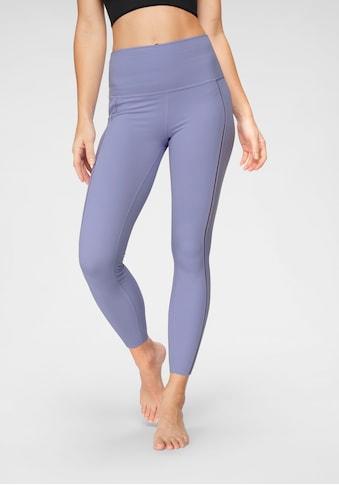 Nike Yogatights »Nike Yoga Women's 7/8 Tights« kaufen