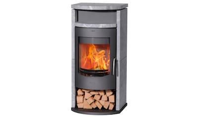 Fireplace Kaminofen »BARCELONA« kaufen