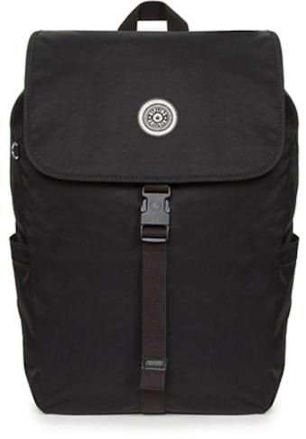 KIPLING Laptoprucksack »Winton, Brave Black« kaufen