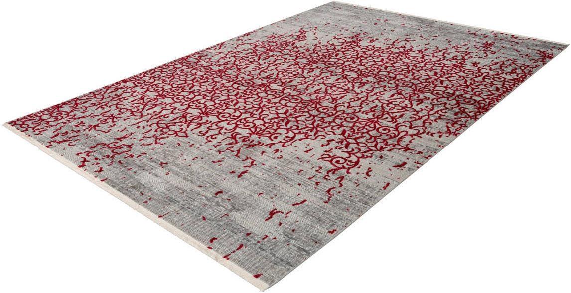 Teppich Baroque 200 Arte Espina rechteckig Höhe 5 mm maschinell gewebt