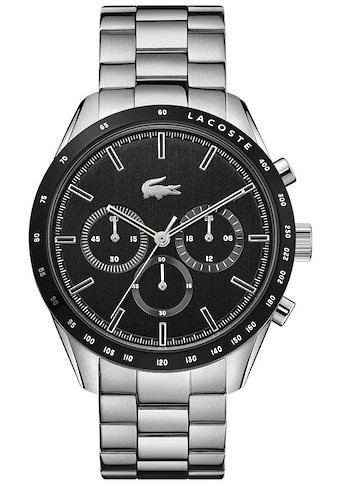 Lacoste Chronograph »BOSTON, 2011079« kaufen