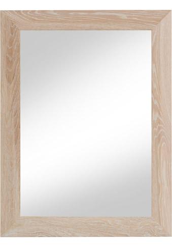 Guido Maria Kretschmer Home&Living Wandspiegel »Esquinar« kaufen