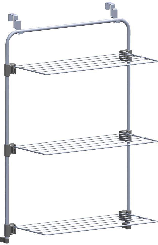 metaltex wandw schetrockner per rechnung baur. Black Bedroom Furniture Sets. Home Design Ideas