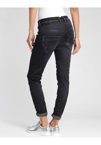 GANG Slim - fit - Jeans »Marge« kaufen