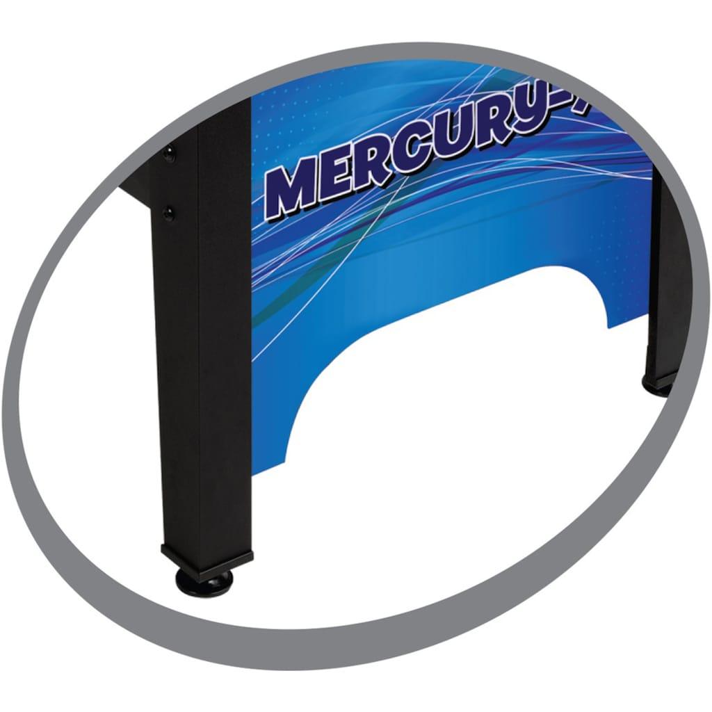 Carromco Kickertisch »Mercury-XT«