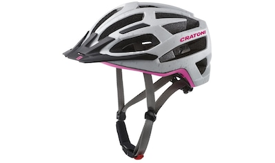 Cratoni Mountainbikehelm »MTB - Fahrradhelm C - Flash« kaufen