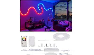 Paulmann LED-Streifen »MaxLED Flow RGB Basic Set 3m« kaufen