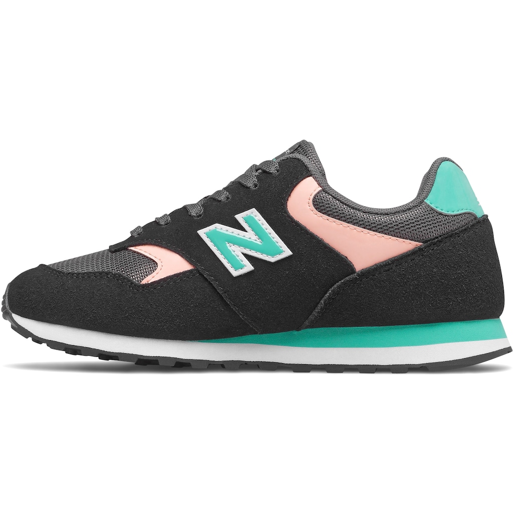 New Balance Sneaker »WL393«