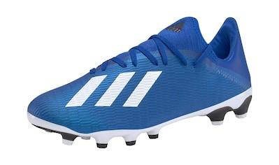 adidas Performance Fußballschuh »X 19.3 MG« kaufen