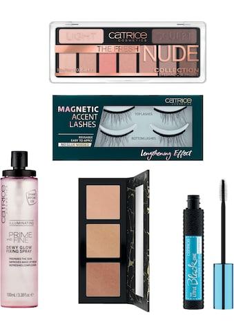 Catrice Make-up Set »Christmas Box 2«, (5 tlg.) kaufen