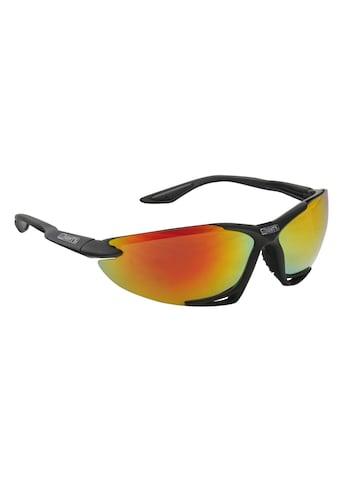 MIGHTY Sport - /Fahrradbrille »Rayon G4« kaufen