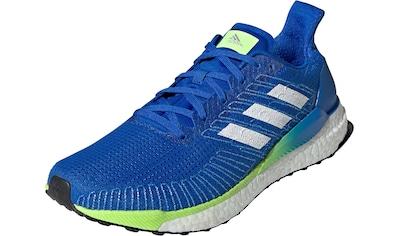 adidas Performance Laufschuh »SOLARBOOST 19« kaufen