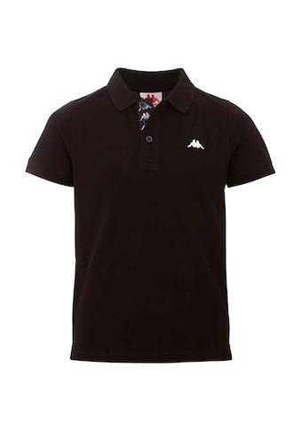 Kappa Poloshirt »HAKON« kaufen