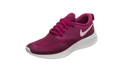 Nike Laufschuh »Odyssey React 2« kaufen