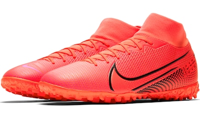 Nike Fußballschuh »Mercurial Superfly 7 Academy TF« kaufen