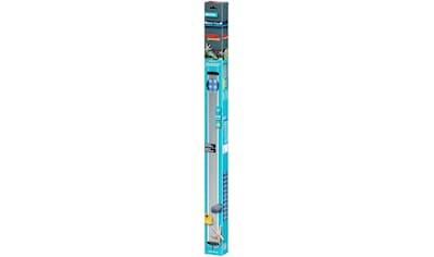 EHEIM,LED Aquariumleuchte»powerLED+ marine actinic«, kaufen