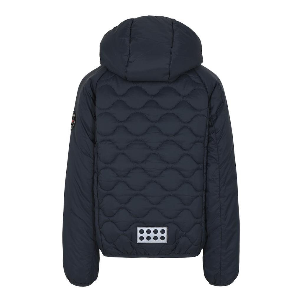 LEGO® Wear Outdoorjacke »LWJIPE 601«