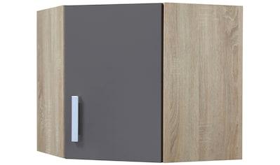 HELD MÖBEL Eckhängeschrank »Toronto, Breite 60 x 60 cm« kaufen
