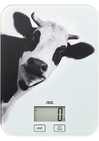 ADE Küchenwaage »KE1603« kaufen